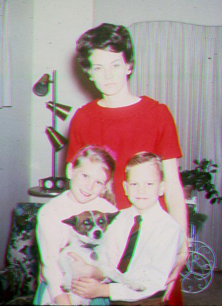 ~1968
